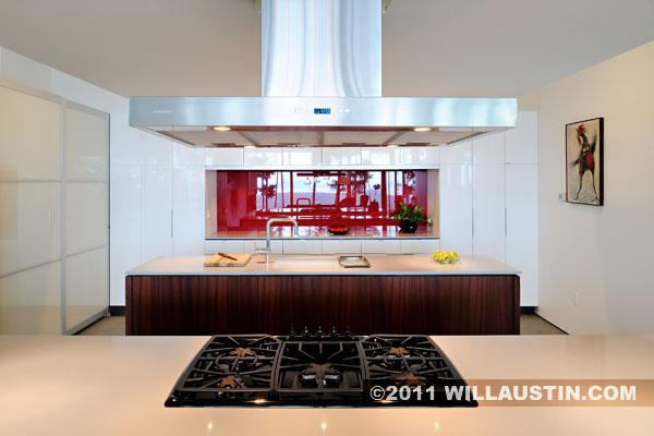 Eagle Ridge Home – Gary Gladwish Architecture